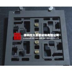 宜昌|襄阳|鄂州|武汉合成石万能3-30毫米SMT贴片托盘