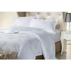 床上用品床单被罩