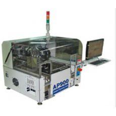 自动烧录器AP900