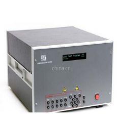 STI5000C晶体管图示仪
