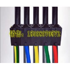 XLF电缆分支器