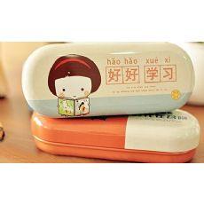 宁波塑料眼镜盒印刷机 家电外壳个性定制