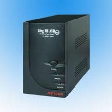 深圳变频电源回收-ups电源回收-蓄电池回收