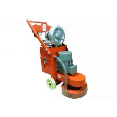 供应地坪打磨机地面打磨机混凝土地面打磨机