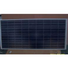 北京太阳能电池板组件 厂家 北京电池板批发