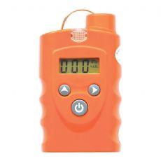便携式氢气泄漏检测仪