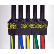 DXF导线分流器