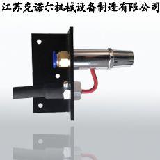 K-LFZ1离子风嘴 ,静电消除器,光电纠偏,克诺尔机械