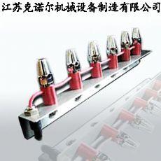 K-PLF排式离子风嘴 ,静电消除器,光电纠偏,克诺尔机械