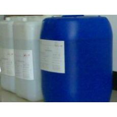 不锈钢酸洗钝化液  QS-101不锈钢处理剂
