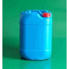 工业机械不锈钢酸洗钝化剂 不锈钢清洁剂