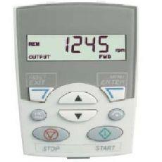 ABB变频器ACS150现货供应品质保证