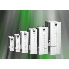 深圳ABB变频器维修/深圳ABB变频器维修电话