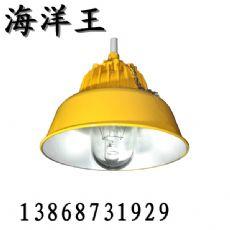海洋王BLC8600_防爆(道路)灯_BLC8600价格