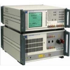 通信变压器测试仪WK3261A