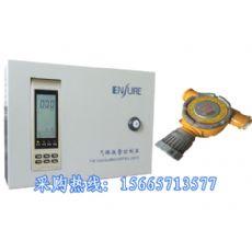 氨气气体报警器冷库用   液氨气体浓度泄漏探测器