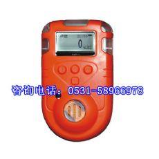 手持式乙醇气体检测仪 便携式醇类泄漏报警器