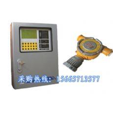 空调机房用氟利昂泄漏报警器 可测多种型号