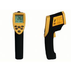 CWH600红外测温仪