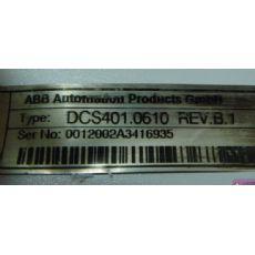 无锡专业维修ABB直流调速器