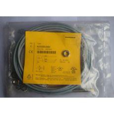 FDNP-S0008H-TT 光电开关