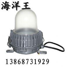 海洋王NFC9183(海洋王NFC9183)