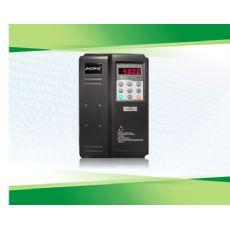 佳乐JAC580高性能通用变频器