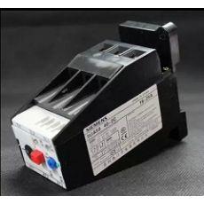 供应长沙西门子热继电器3UA5840-2C正品低价销售