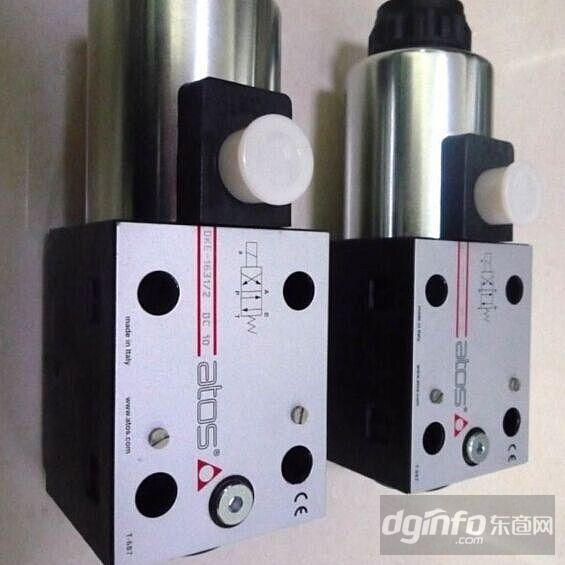atos电磁换向阀|东商网图片