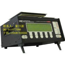 美国monroe ME-288B平板式静电测试仪