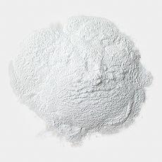 盐酸雷尼替丁