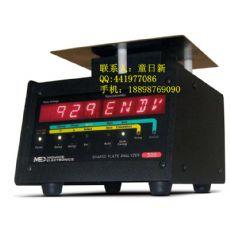 美国原装进口Monroe ME-300平板式静电测量仪