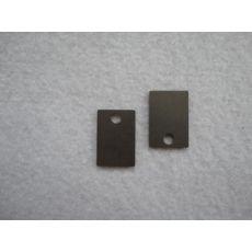 钼铜封装材料- Mo70Cu