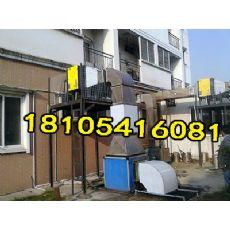 济南不锈钢厨房设备、餐厅厨房设备报价、酒店厨房设备设计