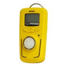 便携式氯气浓度检测仪