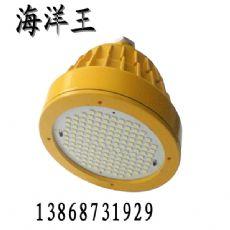 bpc8720防爆平台灯