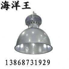 海洋王NGC9860/NGC9860A高效场馆顶灯