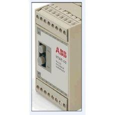 金城电气供应abb变频器ACS355,ABB矢量通用