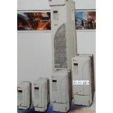 江浙沪地区代理:现货ABB-ACS800变频器