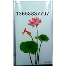 郑州碳晶墙暖的发热原理和工作原理