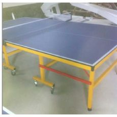 安福乒乓球馆运动木地板分类