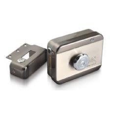 防水电机锁 DJ02