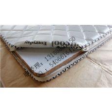 徐州厂家大量供应椰棕床垫