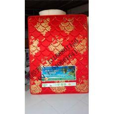 南京厂家大量供应椰棕床垫