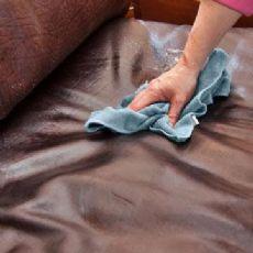 供青海海东家具清洗和海西皮具护理