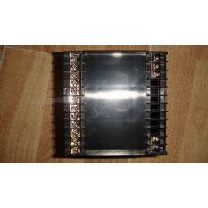 RB100FD10-VN-4*2U-6N/AN/Y