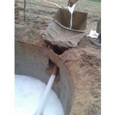 优质的可利尔化学泥浆