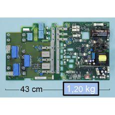 变频器维修-上海ABB变频器维修