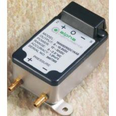 美国阿尔法alpha微差压变送器Model184微差压传感器
