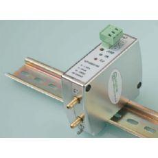 美国阿尔法alpha微差压传感器/变送器Model 187微差压传感器